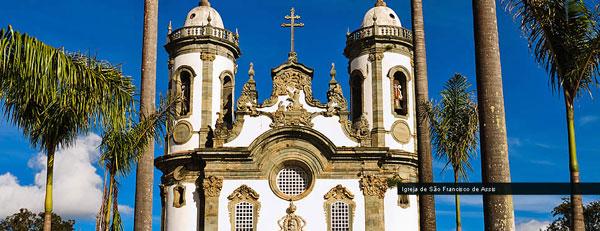 igreja-de-sao-francisco-de-assis-sao-joao-del-rei